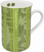 Teaceremony - mug