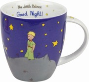 Little Prince/Good night - hrnek